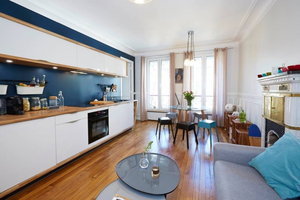 aet-MES_CAV-cuisine-salon-rénovation-logements-appartement